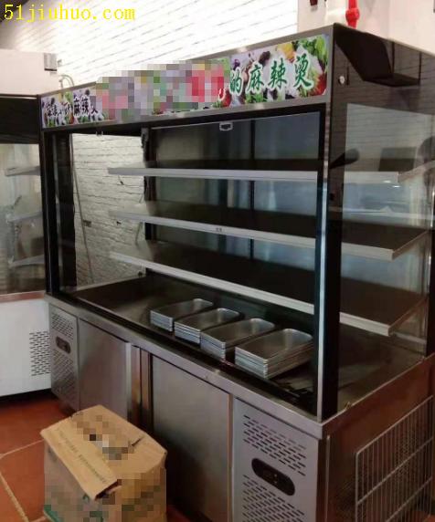长春饭店二手厨具高价回收,酒店厨具高价回收,厨房设备高价回收