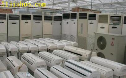 长春饭店冰箱冰柜回收,空调回收,消毒柜回收,后厨设备回收