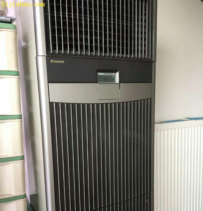 南昌家用空调回收,挂机空调回收,柜机空调回收,中央空调回收