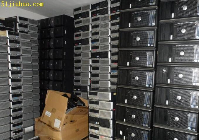 南昌电脑回收,笔记本电脑回收,各类二手电脑回收