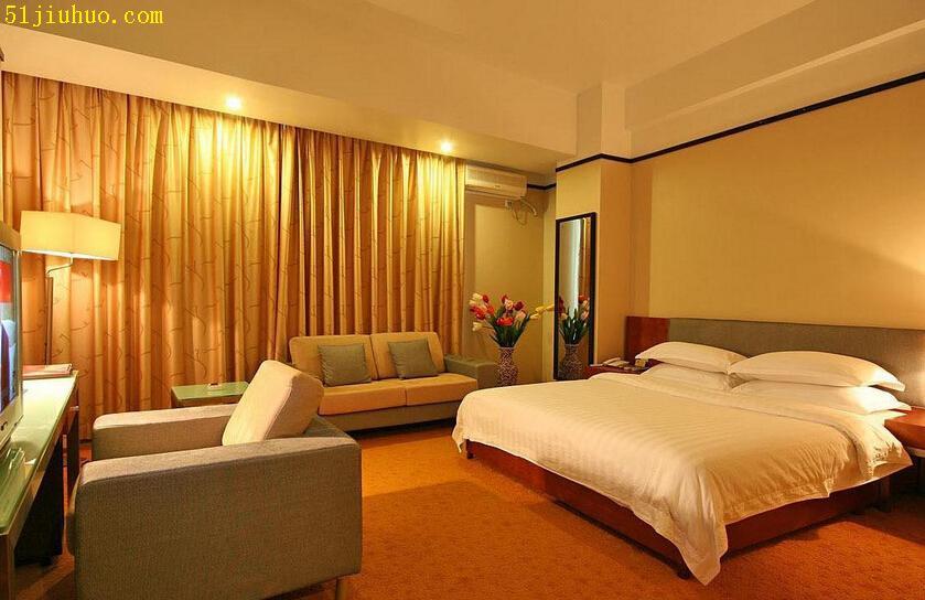 南昌酒店成套家具回收,中央空调回收,酒店宾馆整体回收