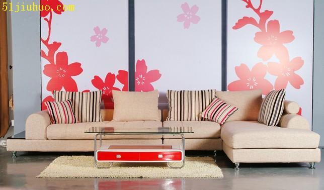 南昌宾馆设备回收:家具电器、空调、中央空调回收,成套家具回收