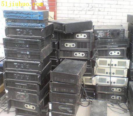 专业音响回收,KTV设备回收,整体回收歌舞厅、迪厅、ktv设备