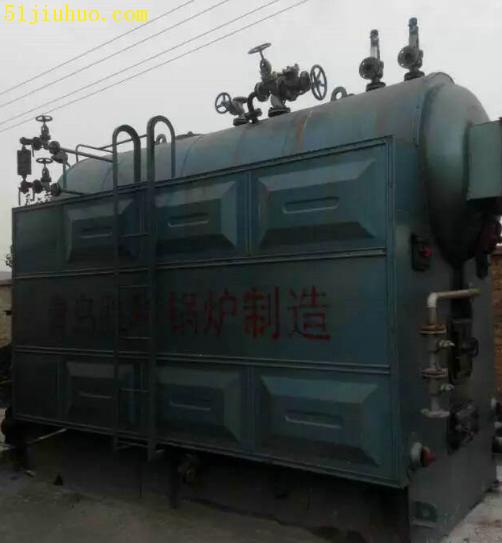 重庆空调回收:格力空调回收、海尔空调回收,各品牌空调回收