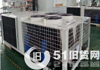 郑州酒店饭店中央空调高价回收,各类二手空调冰箱冰柜制冷设备高价回收