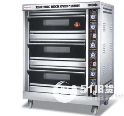 高价回收多士炉、烤面包机,郑州面包房设备高价回收,整体高价回收面包房蛋糕房设备
