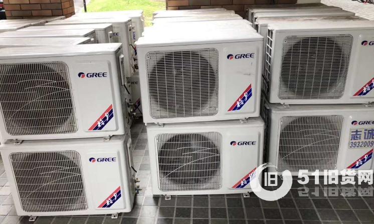 郑州酒店商场空调高价回收,整体饭店酒店设备高价回收