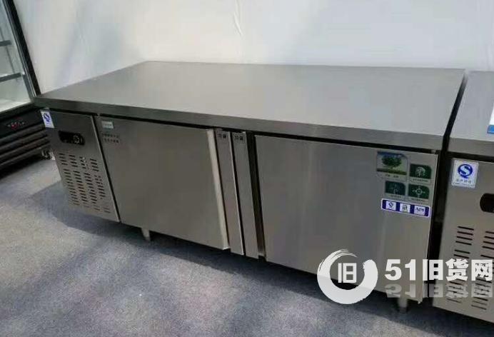 郑州库存电器设备高价回收,空调、冷柜、冰柜高价回收