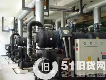 北京中央空调回收,二手中央空调回收,商场酒店饭店家庭空调回收