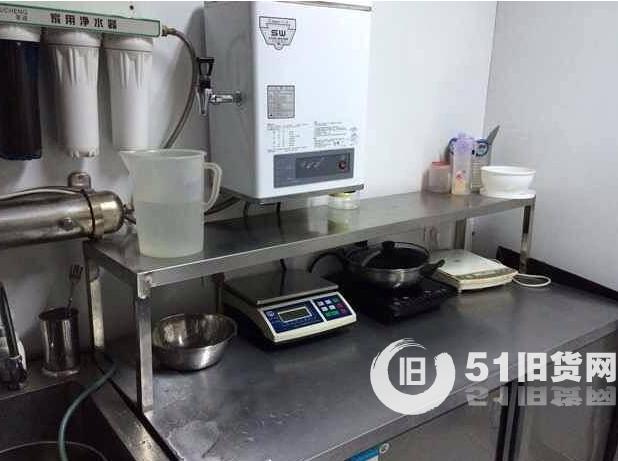 郑州冷饮设备回收,奶茶店设备回收,二手食品机械回收