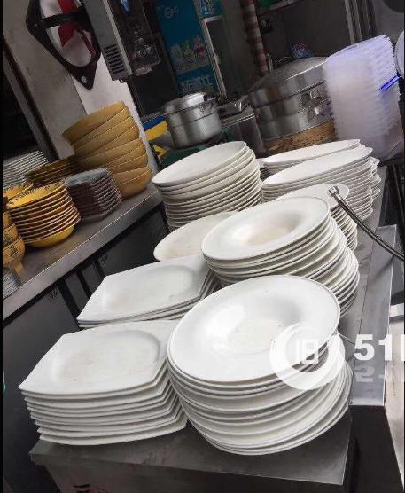 长春厨房电器高价回收,饭店二手厨房设备高价回收