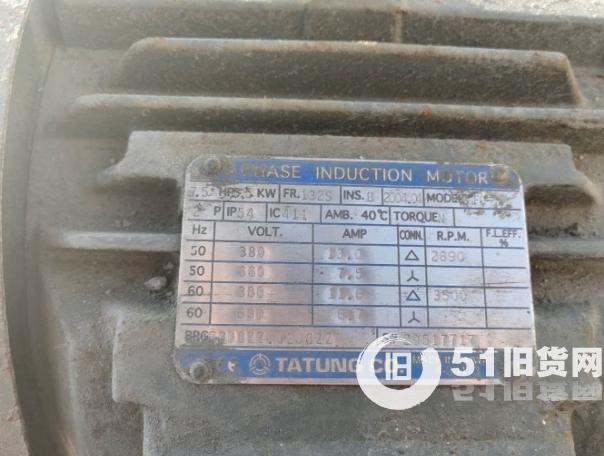 苏州回收各种发电机、发电机组