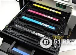 北京昌平区硒鼓墨盒回收,办公设备回收,废旧电脑回收,品牌电脑回收,