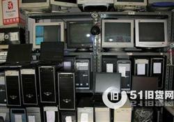 北京怀柔区电脑回收,旧电脑回收,二手电脑回收,台式机电脑回收