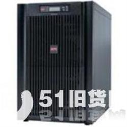 北京房山区电脑回收,网络设备回收,服务器回收,网咖电脑回收