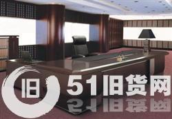 北京大兴区办公家具回收,大班台、文件柜、办公桌椅、会议桌椅回收