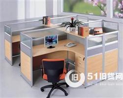 北京办公家具回收,二手办公家具回收,员工卡位、文件柜回收