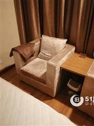 深圳酒店成套家具回收,深圳拆除回收酒店设备