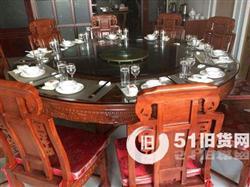 深圳南山酒楼回收 酒店厨具回收 各种酒楼回收 宾馆 酒店 俱乐部等内的各种二手厨具回收