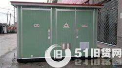 深圳盐田区各类机电设备回收、变压器回收、发电机回收、电焊机回收