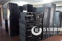 上海杨浦区电脑回收,上海网络设备回收,服务器回收,机房设备回收