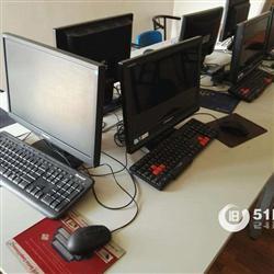 上海闸北区电脑回收,上海旧电脑回收,上海办公电脑回收,笔记本电脑回收