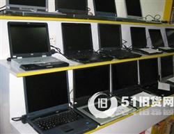 上海电脑回收,上海旧电脑回收,办公电脑回收,笔记本电脑回收