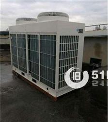 成都成华区中央空调回收,成都二手空调回收,成都制冷设备回收,商用中央空调回收