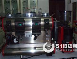 北京二手烘焙设备回收,精品烘焙设备回收,北京咖啡机回收