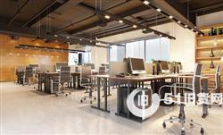 深圳市办公家具回收,会议室家具回收,经理室家具回收,办公隔断办公桌椅回收