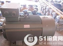 成都金堂县电机回收,成都旧电机回收,变压器回收,成都电力设备回收