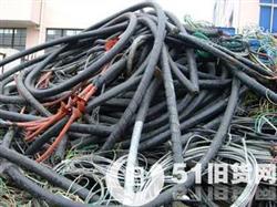 成都蒲江县电线电缆回收,彭州废电线电缆回收,工程电线电缆回收,废金属回收