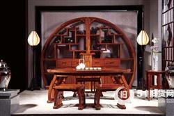 深圳禅意家具回收,深圳红木家具回收,实木家具回收,禅意家具出售