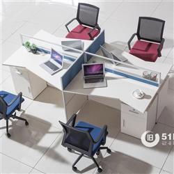 深圳福田区办公家具回收,深圳二手办公家具回收,办公桌椅、大班台、文件柜回收