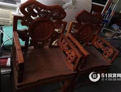 深圳办公家具回收出售,禅意家具回收