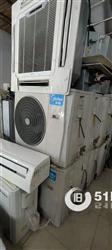东莞回收美的天花机空调,各类二手空调回收