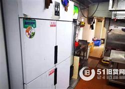 东莞酒店设备回收,餐饮店厨房设备,厨具回收,二手空调回收