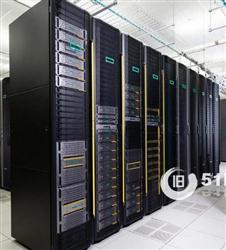 静安区高价收购联想、戴尔电脑、各种交换机,机房服务器