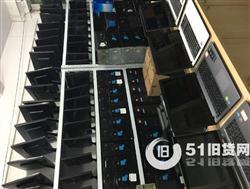 虹口区高价回收品牌整机、自攒整机、二手废旧电脑