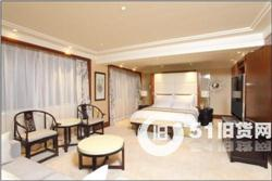 重庆回收酒店饭店设备,酒店宾馆物资