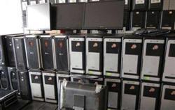 回收二手电脑配件系列、主板、硬盘等