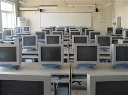 石家庄二手电脑回收、旧电脑回收