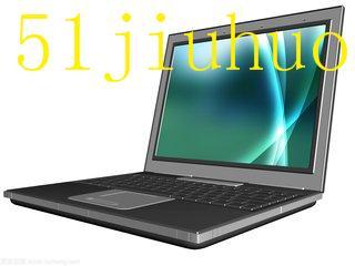 宁波专业高价回收笔记本电脑,苹果电脑