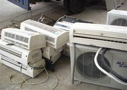 郑州高价上门回收二手空调