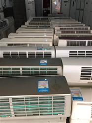 郑州空调回收,挂机空调回收,郑州市上门回收空调,回收价格公平合理!