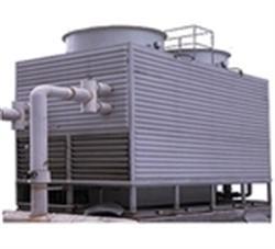 郑州制冷设备回收,冷却塔,冷水机,冷冻机