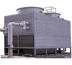 郑州制冷设备回收、冷冻机、冷却机、冷库回收