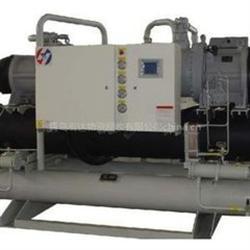 郑州制冷机组回收、制冷空调回收、水冷冷水机组