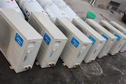 郑州高价回收废旧空调,家用空调