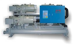 郑州专业回收溴化锂空调,溴化锂机组
